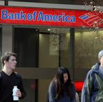 Bank of America to pay $16.6 million over drug-trafficking sanctions violations