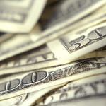 Grow Texas: Texas is in the money