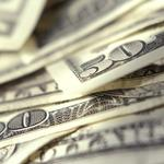 New Capital Partners raises $232M