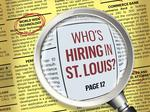 St. Louis Fed: The problem is finding workers