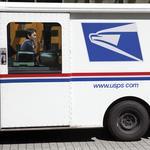 Court temporarily blocks sale of Berkeley post office to developer