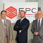 Kansas City developers establishing Wichita presence