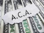 Three Affordable Care Act requirements for employers