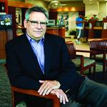 Fast-growing East Boston Savings to acquire Boston bank