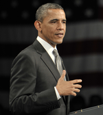 Obama to raise awareness of mental health issues at conference