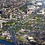 Austin faces $4 billion dilemma on road improvements