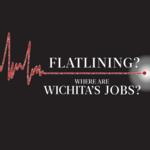 Where are Wichita's jobs?