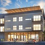multifamily: Downtown San antonio top of mind for developer