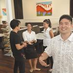 Fresh Cafe adds to Chinatown's restaurant boom