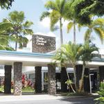 Castle Medical Center to open Laie Shopping Center clinic