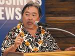 Hawaii Community Foundation CEO Kelvin Taketa says timing is right for fresh leadership