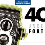 Meet the 2014 Class of 40 Under 40 honorees