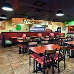 With latest closure, Atlanta-based eatery no longer has local presence