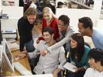 Gen Y brand love starts with your millennial employees