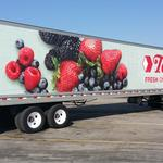 Tops gearing up for $16M investment in CNG fleet