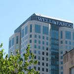 New office concept coming to Wells Fargo Tower