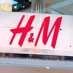 Westfield Citrus Park Mall signs Tampa region's fourth H&M store