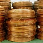 2 Miami men get prison for hijacking truckloads of copper wire from Southwire, others