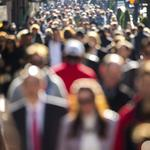 Inside the Census data: Where population is growing the most — and least — across the Charlotte region