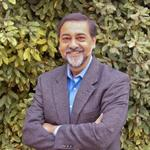 Vivek Wadhwa attacks Twitter, CEO Costolo over diversity numbers