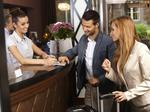 3 ways to create an amazing experience for your customers