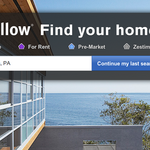 Zillow to buy rival Trulia for $3.5B, creating online real estate giant