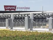 Borges Architectural Group in Roseville designed the wireless communications for Levi's Stadium, which is now the most connected sports facility in the country. The $1.2 billion stadium, its parking lot and parking garage are all Wi-Fi hot spots and covered by numerous cell antennas.