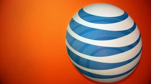 Document dive: How AT&T is fighting Nashville over Google Fiber-backed law