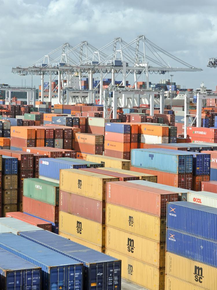 California-based Plastic Express setting up shop near Port