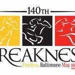 Maryland Jockey Club unveils 2015 Preakness logo
