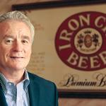 Here's who the new owner of Pittsburgh Brewing is, and how he's connected to mining