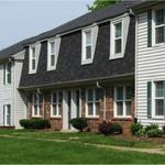 Elmington Capital purchases another Louisville apartment complex