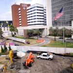 9 new C. Fla. hospital projects, and who to contact
