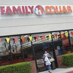 State attorneys investigating Family Dollar acquisition plans