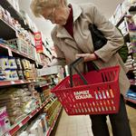 What's next in Dollar General's quest for Family Dollar?