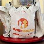 Analysts: Dollar Tree-Family Dollar acquisition unexpected