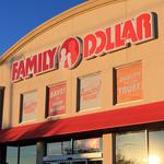 Up to speed: Dollar General said to prep hostile attempt for Family Dollar (Video)