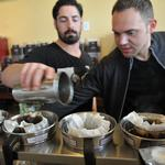 Philz Coffee lands $15 million to fund expansion