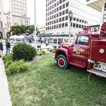 Milwaukee County releases traveling beer garden schedule, adds two new parks