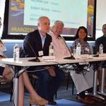 Startup leaders share how Philly gives boost, sometimes falls short