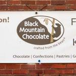 Black Mountain Chocolate opening site in downtown Winston-Salem that will include chocolate factory