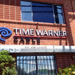 TWC agrees to mediation on Dodger deal, DirecTV uninterested