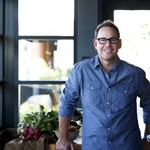 Fox Restaurant Concepts expanding further into Texas