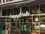 Happy + Hale co-owner on next Raleigh location: 'I want to scream it from the mountain top'