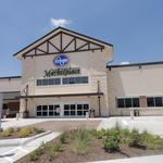 First look: Towne Lake Kroger set to open as one-stop shop