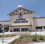 More than half of Kroger's Houston stores are now open