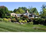Million Dollar Listings: 8375 Eustis Farm Lane