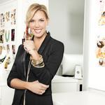 Texas jewelry designer sues Evereve over logo