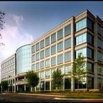 Griffin Capital REIT buys two LakePointe buildings for $33.2 million