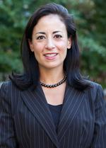 Samford names <strong>Holloway</strong> new chief marketing officer